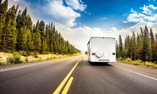 best-rv-rental-trips
